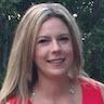 Dana Kirkman – Implementation Specialist