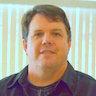 Paul Huckabone – Senior Technologist