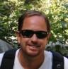 Britton Jones – Developer